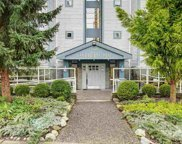 7465 Sandborne Avenue Unit 301, Burnaby image