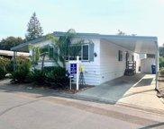 451  Royal Crest Circle, Rancho Cordova image