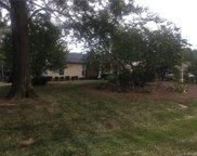 5980 Tall Tree  Lane, Harrisburg image