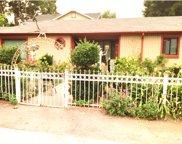 2395 Dumbarton Ave, East Palo Alto image