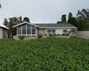 2236     Via La Brea, Palos Verdes Estates image