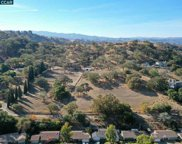 140 Cielo Via, Walnut Creek image