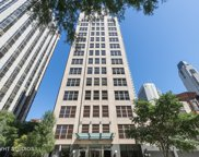 1035 N Dearborn Street Unit #8W, Chicago image