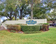 15401 E Pond Woods Drive Unit 15401, Tampa image