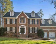 102 Trail Bend Court, Cary image