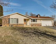 W193S7386 Richdorf Dr, Muskego image
