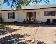 124 E Stacie  Road, Harker Heights image