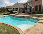 1375 Clubhill Drive, Rockwall image