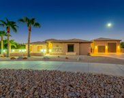 3813 N 188th Avenue, Litchfield Park image