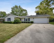 411 East 14Th Street, Gibson City image
