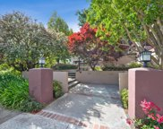 58 N El Camino Real 210, San Mateo image