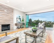 1608 Mission Cliff Dr, Normal Heights image