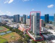 1009 Kapiolani Boulevard Unit 3203, Honolulu image