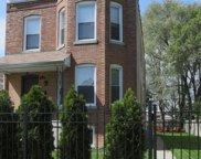 5142 W Carmen Avenue, Chicago image