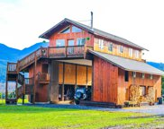 6332 Mount Baker Hwy, Deming image