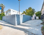 1006   N Crescent Heights Boulevard, West Hollywood image