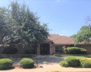 3405 Meadowridge Lane, Midland image