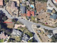 20356     Fuerte Drive, Walnut image
