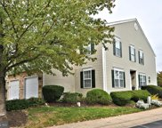 644 Green View Ct, Plymouth Meeting image