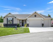 11163 W Carriage Hill Ct, Nampa image