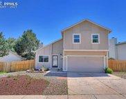 7240 Alpenwood Way, Colorado Springs image