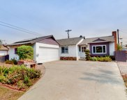 7918  Teesdale Ave, North Hollywood image