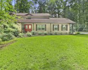 102 Forest View, Peachtree City image