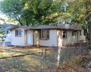 15 Papoose Trl, Hopatcong Boro image