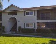 14860 Summerlin Woods Dr Unit 8, Fort Myers image