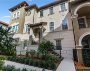 1012 Parma Circle, Lake Mary image