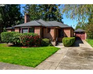 515 NW BIRCH  ST, McMinnville image