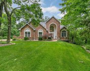 758 Lake Valley  Drive, Defiance image