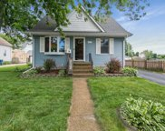 445 E 160Th Place, South Holland image
