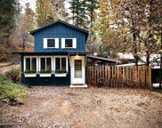 100 Hill Road, Ruidoso image
