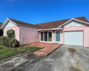 20420 NW 36th Ct, Miami Gardens image