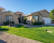 48461 Panorama Avenue, Indio image