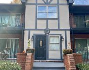6851 Roswell Rd Unit G3, Sandy Springs image