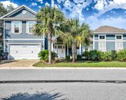 498 Banyan Place, North Myrtle Beach image
