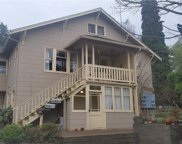 4122 3rd Ave NW, Seattle image