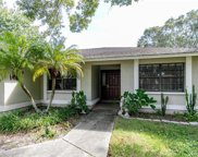 12469 93rd Way, Largo image