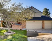 7395 Meadow View, Parker image