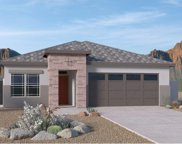 8859 S 166th Avenue, Goodyear image