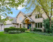 6729 Blackburn Place, Downers Grove image