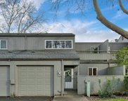 1666 NW EASTBROOK  CT Unit #433, Beaverton image