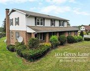 101 Gerry Lane, Johnstown image