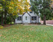 5716 S 42nd St, Greenfield image