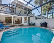 93 Cypress View Dr, Naples image
