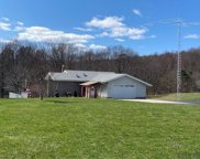 2650 Benshoff Hill Road, Johnstown image