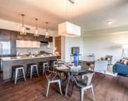 1820 Peachtree Street NW Unit 1604, Atlanta image
