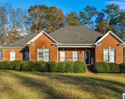 6317 Red Hawk Cir, Trussville image